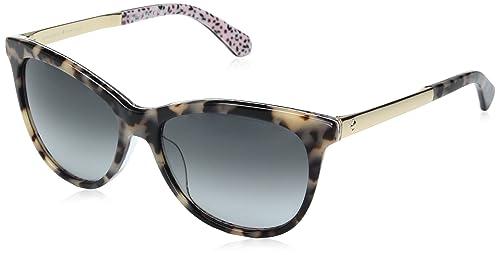 979d9b8456 Image Unavailable. Image not available for. Colour  Kate Spade JIZELLE S  Sunglasses ...