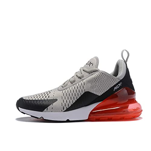 best best sneakers the sale of shoes Air Max 270 Chaussures de Running Compétition Femme Homme ...