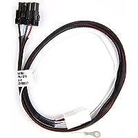 Redarc Tow-Pro Brake Controller Harness (TPH-015)