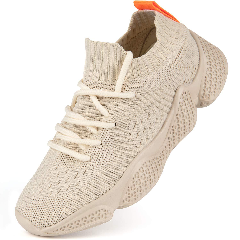 Amazon.com | Kids Sneaker Light Knit