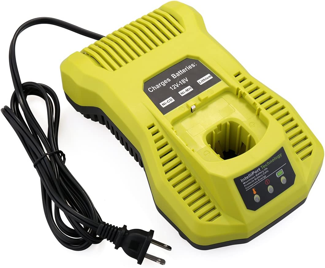 Replacement Charger for SWPP17 6 in 1 Power Pack Station Jump Starter