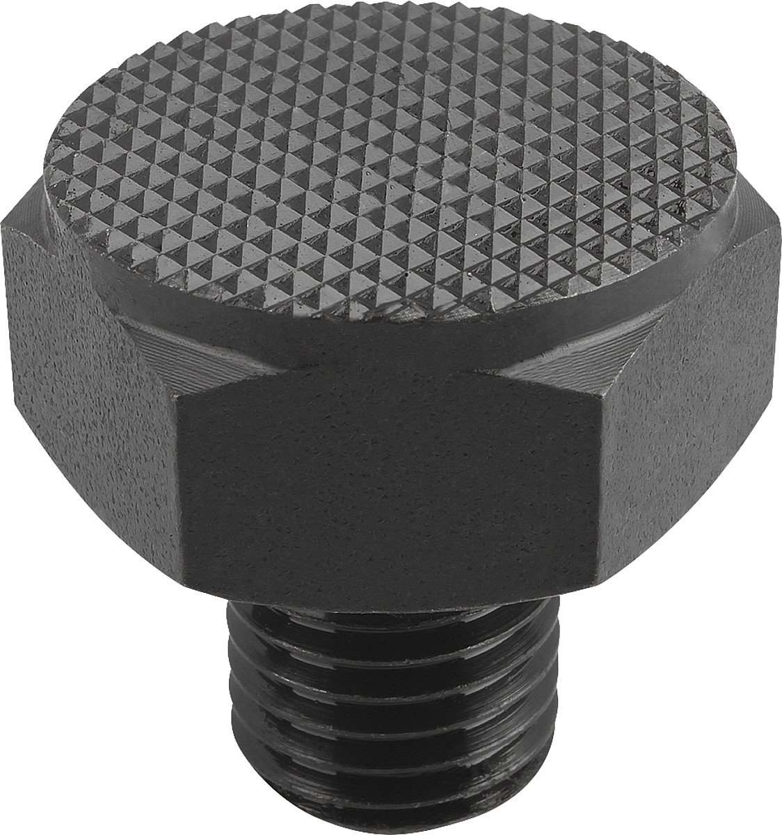 1/Piece Tilt Positions Foot M16/L1/= 20 k0298.3201 Style: Automatic Steel B//W: 30/mm