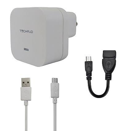 GIONEE DREAM D1 USB DRIVERS UPDATE