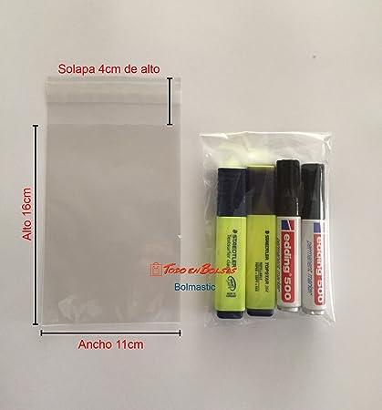 Prensatelas para cremalleras invisibles de Mark8shop herramienta para m/áquinas de coser