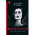 Shadowhunters - 4. Città degli angeli caduti (Shadowhunters. The Mortal Instruments (versione italiana))