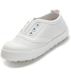 Cat /& Jack Toddler Boys/' Tom Wild Twin Gore Sneakers