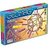STEM Color Magnetic Building Sets