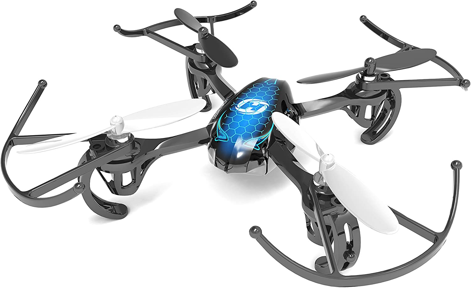 Top 15 Best Remote Control Helicopter For Kid (2020 Reviews & Buying Guide) 1