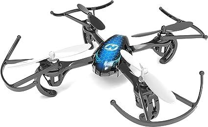 mini rc helicopter wiring diagram amazon com holy stone hs170 predator mini rc helicopter drone 2 4  holy stone hs170 predator mini rc