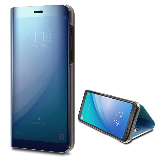 custodia galaxy a 8 2018