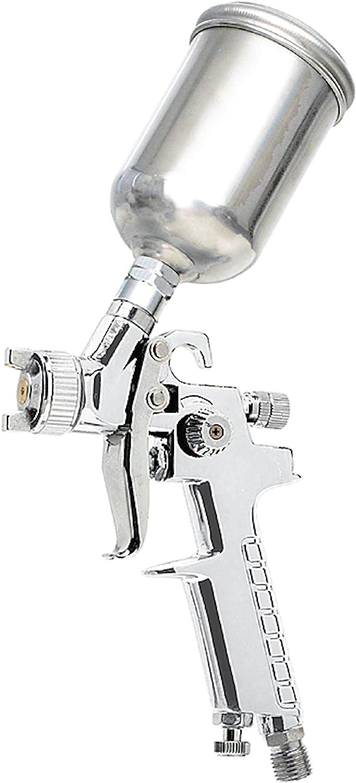 Vaper 19110 HVLP 1-Millimeter Touch-Up Spray Gun