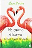 ESTUCHE LAURA NORTON KARMAS (Bestseller)