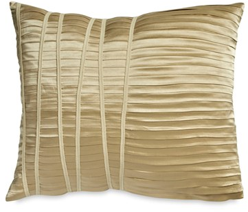 Accent Pillow - Donna Karan Collection 'Reflection' Bedding Collection (Online Only) | Nordstrom
