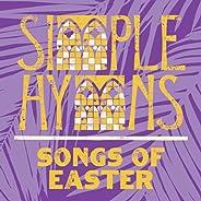 Songs Of Easter