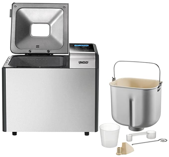 Amazon.com: 68415 Pan Maker parte superior Edition: Electronics