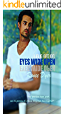 Eyes Wide Open: Healing Hearts #2 (A Healing Hearts Novel)