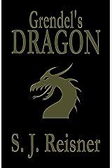 Grendel's Dragon