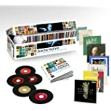 Jascha Heifetz: the Complete Album Collection