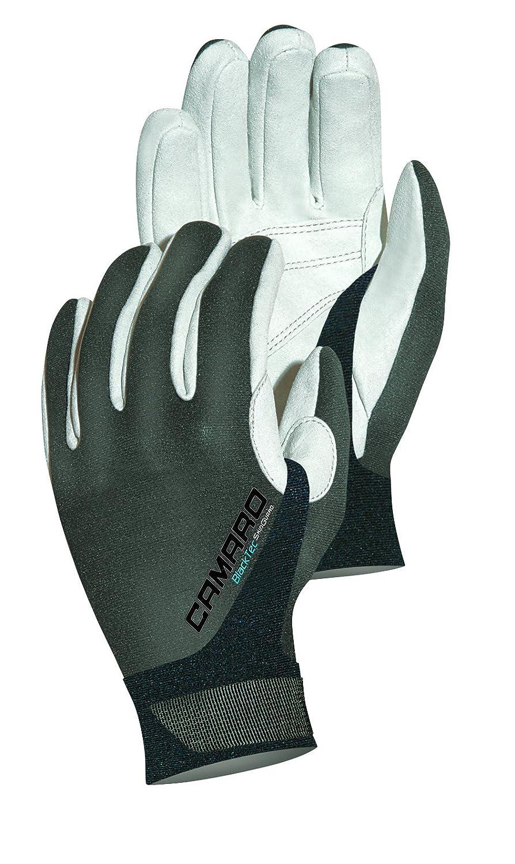 Camaro Handschuhe Skintex Surf Gloves