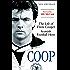 COOP: The Life of Davie Cooper - Scottish Football Hero