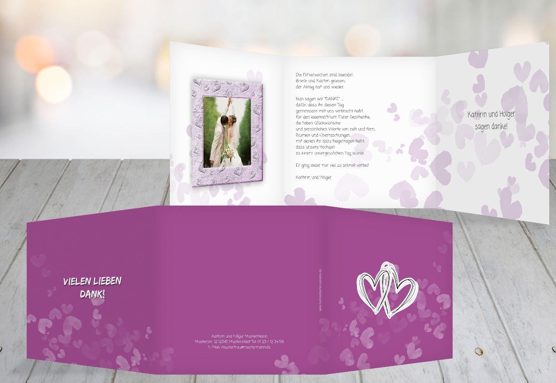Kartenparadies Danksagung für Hochzeitsgeschenke Hochzeit Dankeskarte Dankeskarte Dankeskarte Liebesglück, hochwertige Danksagungskarte Hochzeitsglückwünsche inklusive Umschläge   20 Karten - (Format  145x145 mm) Farbe  Türkisblaukräftig B01NBX 2af27a
