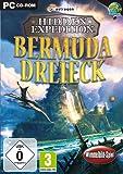 Hidden Expedition: Bermuda Dreieck