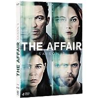 The Affair - Saison 3