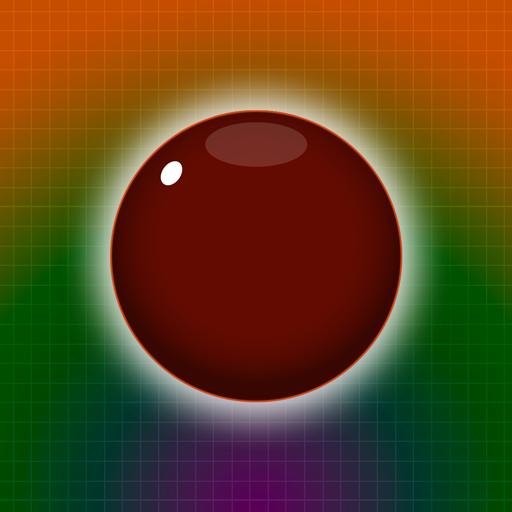 Pinball 2K17