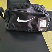 d910d85fa4624 NIKE Rucksack Nike Club Team Swsh Toiletry