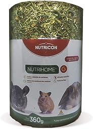 Nutrihome®, Tubo 360g Nutricon Para Outros Pequenos Animais Adulto