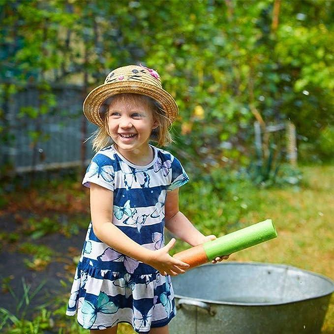 1 pc Enfants Shooter D'eau Premier Haute Qualité Robuste