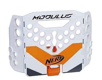 Módulo AlmacenamientoAmazon Nerf Y Juegos Escudo De esJuguetes Yf6Ibg7yv