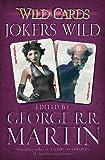 Wild Cards: Jokers Wild (Wild Cards 3)