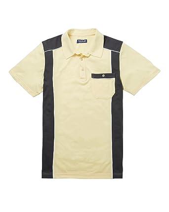 Mens Premier Man Tailored Collar Shirt JD Williams