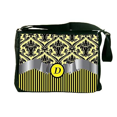 hot sale Rikki Knight School Bag Briefcase (mbcp-cond2076)