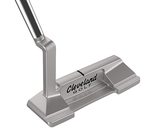 Amazon.com: Cleveland Golf 2019 Huntington Beach SOFT Putter ...