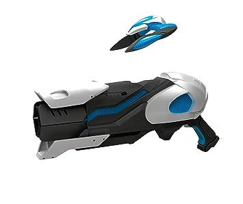 IMC Toys Max Steel - Turbo Blaster: IMC Toys - 21006 - Jeu de Plein Air - Turbo Blaster F/X: Amazon.es: Juguetes y juegos