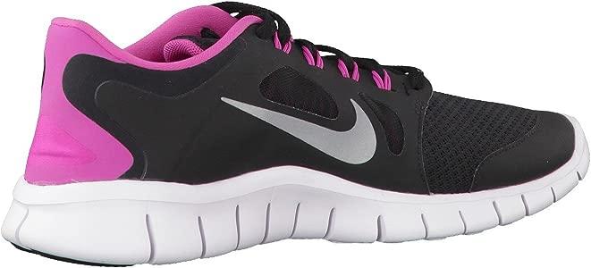 Nike Free 5.0 GS Junior Running Shoes