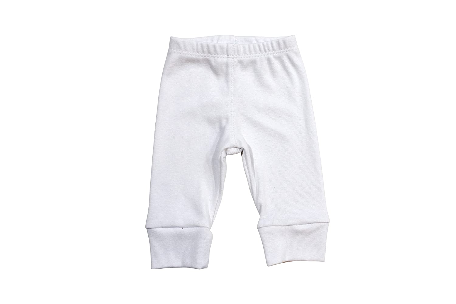 Christening Outfits for Boys Cuddle Sleep Dream Baby Boy Baptism Outfit Cotton Tie and Suspenders with White Pants