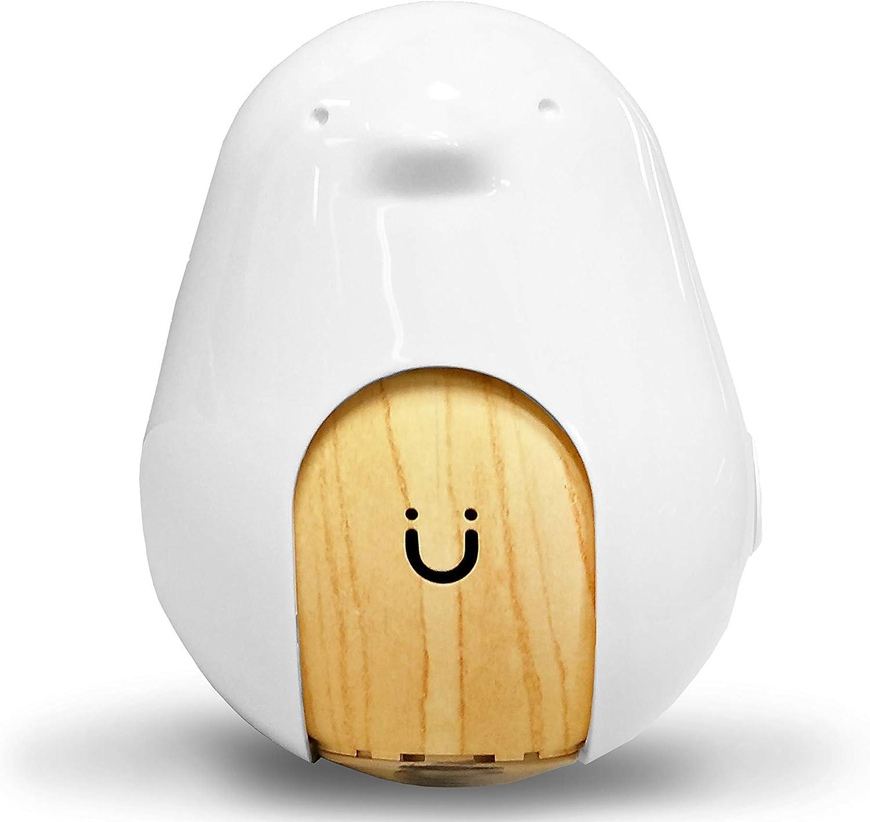 Cubo AI Single Bird Only