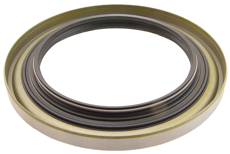 FEBEST 95HDY-63900710X Rear Hub Oil Seal