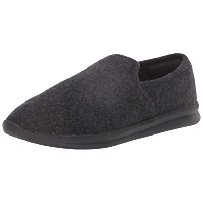 206 Collective Women's Lana Wool Slip On Shoe: Clothing