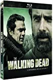The Walking Dead - L'intégrale de la saison 7 [Blu-ray]