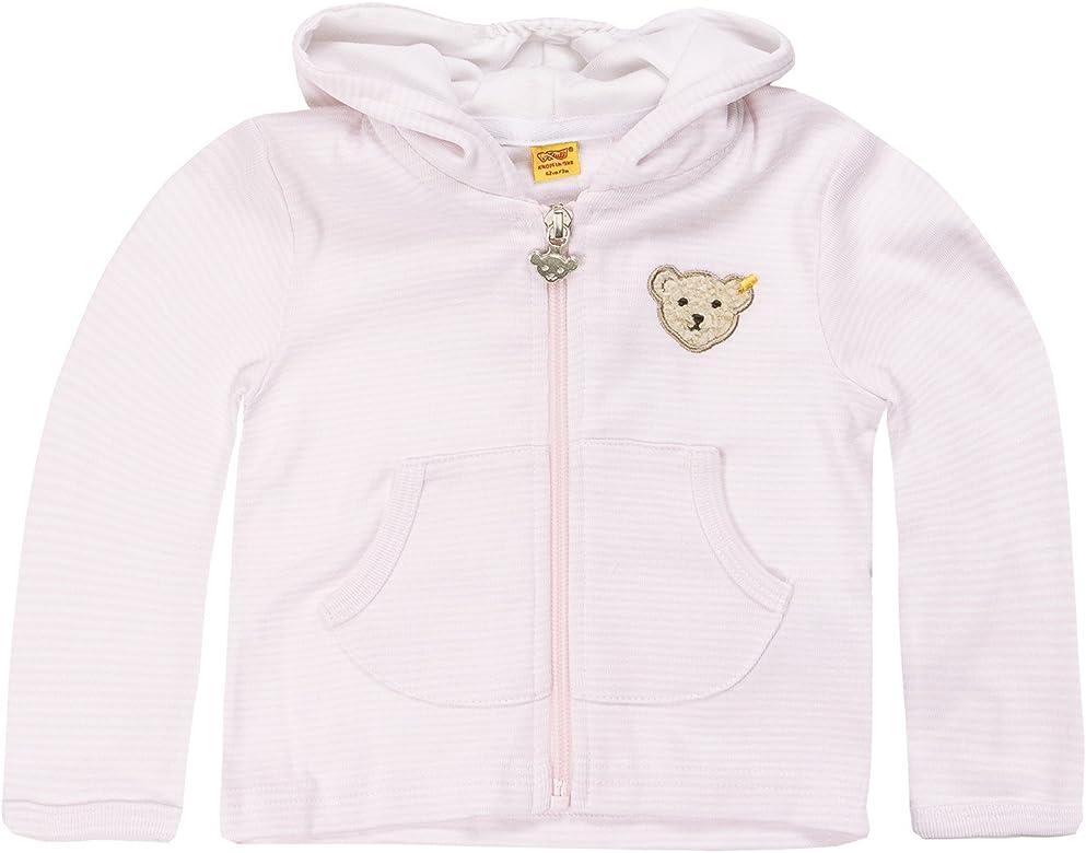 Baby Sweatshirt 0006671 Steiff Unisex
