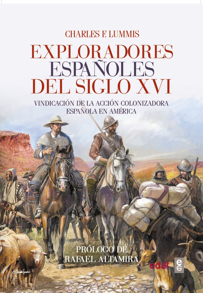 Read Online Vindicacion de los exploradores españoles (Spanish Edition) pdf