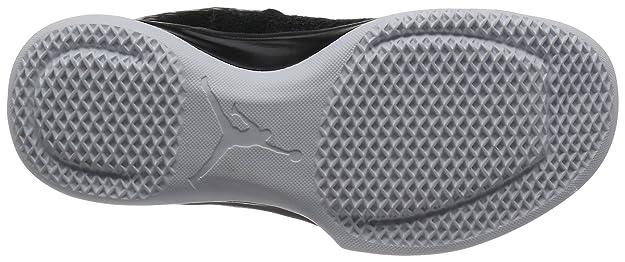 separation shoes fbc69 2abe9 Amazon.com   NIKE Mens Air Jordan XXXI Basketball Shoes   Basketball