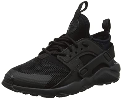 05c01b43b3274 Nike Little Kids Air Huarache Run Ultra Fashion Sneakers (11)