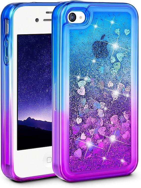 amazon cover iphone 4