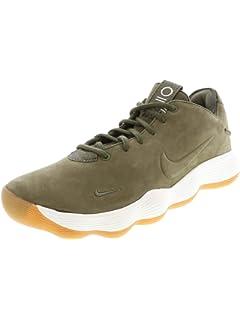 Nike Men s Hyperdunk 2017 Low Limited Ankle-High Suede Fashion Sneaker 2e8e4e7a0f