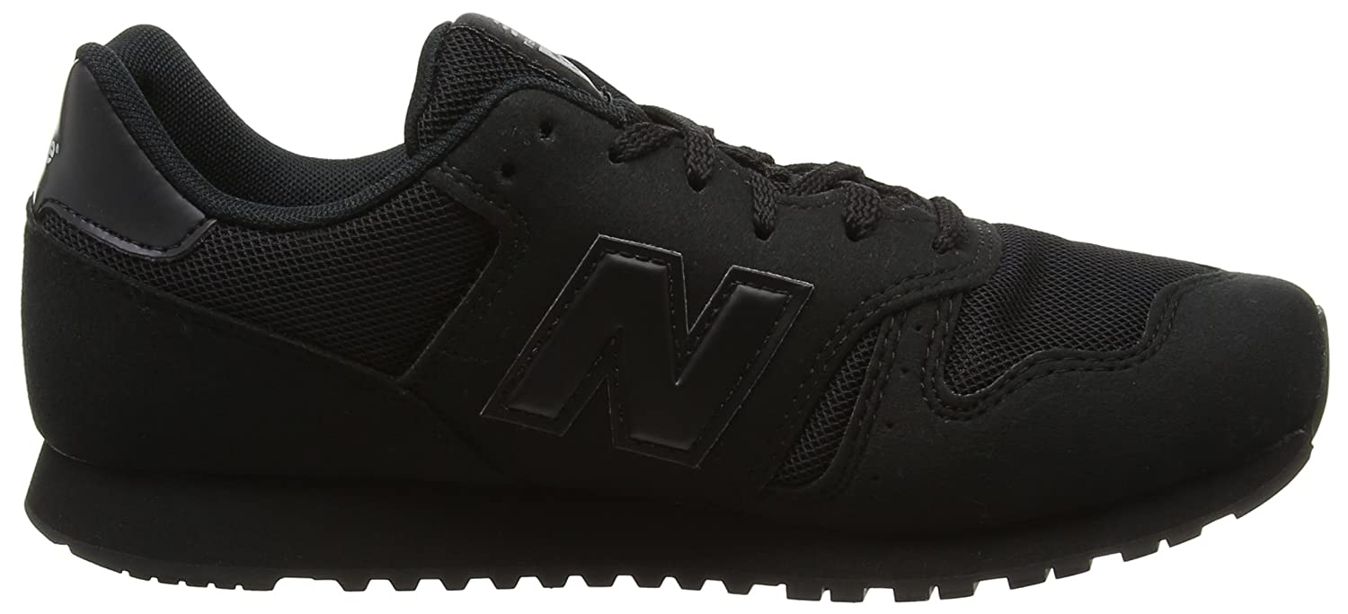 New Balance 373 Infants Sneakers Black